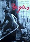 Complete Etchings, Lithographs and Monotypes (0500350086) by Degas, Edgar
