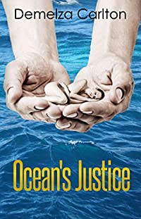 (FREE on 11/27) Ocean's Justice by Demelza Carlton - http://eBooksHabit.com