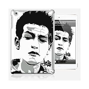 iPad mini case   Skinkin   Original Design   Bob dylanreview and more description