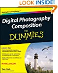 Digital Photography Composition For D...