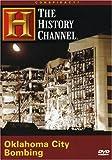 Conspiracy: Oklahoma City Bombing (History Channel)