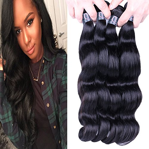 Bulanni-Hair-7a-Grade-Brazilian-Virgin-Hair-Body-Wave-Hair-3-Bundles-Virgin-Brazilian-Hair-Weave-Bundles-Can-Be-Dyed-and-Bleached