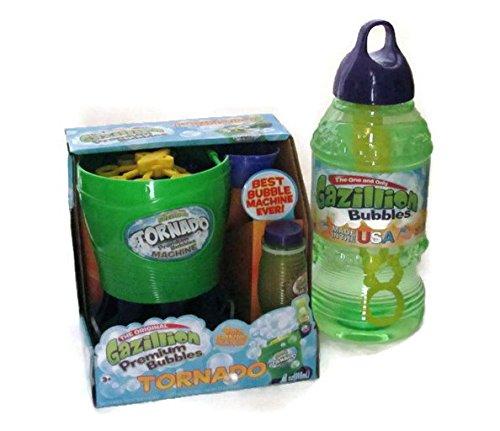 bubble solution for bubble machine