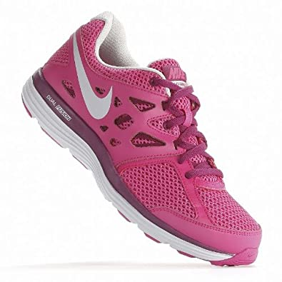 Nike Dual Fusion Lite Ladies Running Shoes