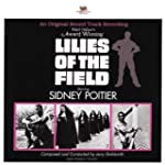 Lilies Of The Field (Jerry Goldsmith)