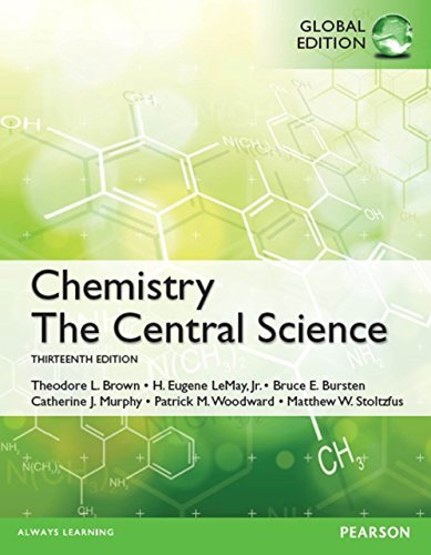 chemistry-the-central-science-global-edition