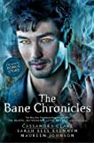 Image of The Bane Chronicles