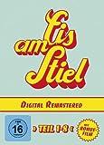 EIS AM STIEL BOX III TEIL 1-8