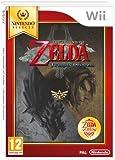 The Legend of Zelda : Twilight Princess - Nintendo Selects