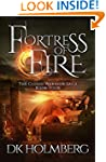 Fortress of Fire (The Cloud Warrior S...