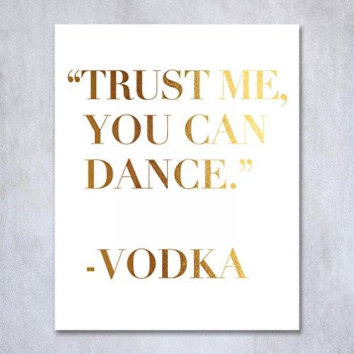 Dance essay on trustworthy