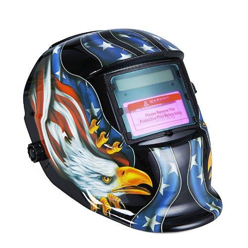 kkmoon-solar-soldadura-de-oscurecimiento-automatico-de-casco-soldadores-mascara-arc-tig-mig-de-molie