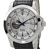 [セイコーインポート]SEIKO import 腕時計 プルミエ Premier 海外モデル 自動巻 SSA213J2メンズ [逆輸入品]