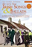 img - for Very Best Irish Songs & Ballads, Volume 2 book / textbook / text book