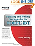 Speaking and Writing Strategies for t...