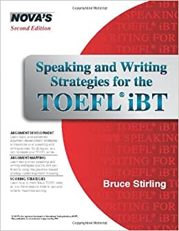 toefl descriptive essay Toefl ® writing questions overview created sample essays for every writing question to help you understand what a great essay looks like to start your toefl.