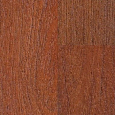 Shaw Floors Tropicana 8mm Brazilian Cherry Laminate Flooring
