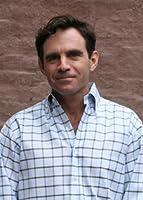 Eric Marcus
