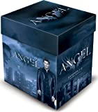 Poll: Will David Boreanaz be remembered as Angel or Booth? [51DdzQ f1oL. SL160 ] (IMAGE)