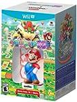 Mario Party 10 - Wii U Mario amiibo B...