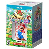by Nintendo   5 days in the top 100  Platform: Nintendo Wii U Release Date: March 20, 2015  Buy new:   $59.99