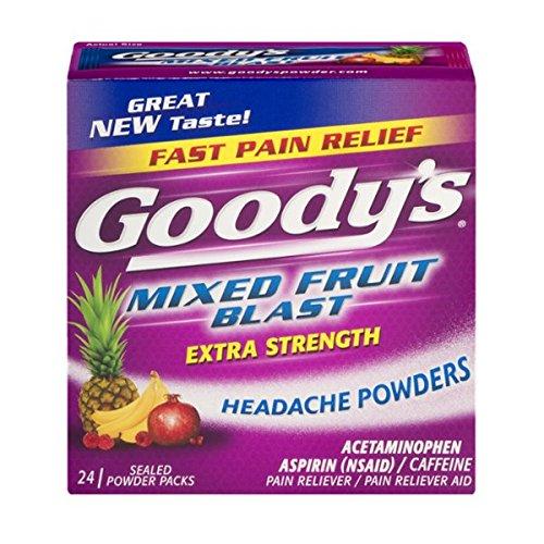 goodys-headache-powder-mixed-fruit-blast-24-count
