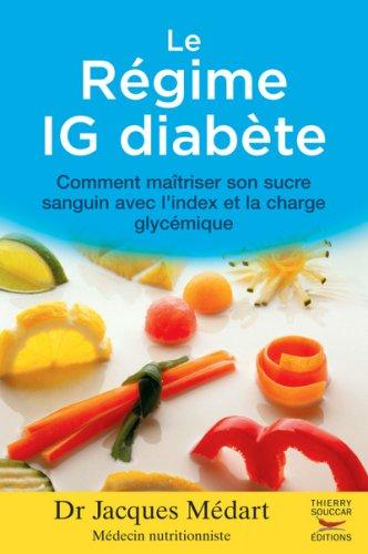 Le-rgime-IG-diabte