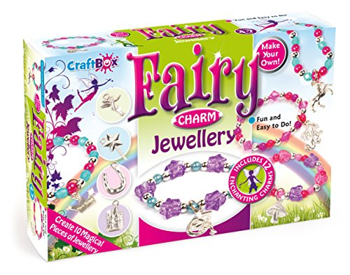 craft-box-fairy-charm-jewellery
