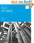 The Aubin Academy: Revit MEP 2013 (Au...