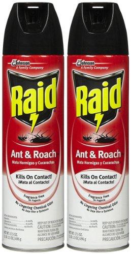 raid-ant-roach-killer-insecticide-spray-175-oz-2-pk