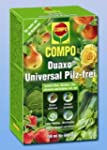 Compo 17785 Duaxo Universal Pilz-frei...