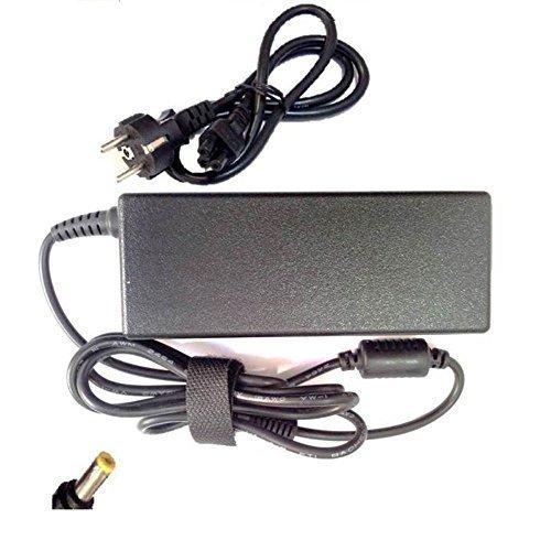 cable-cargador-packard-bell-easynote-tj65-tj66-tj60-tj61-tj62-tj63-tj64