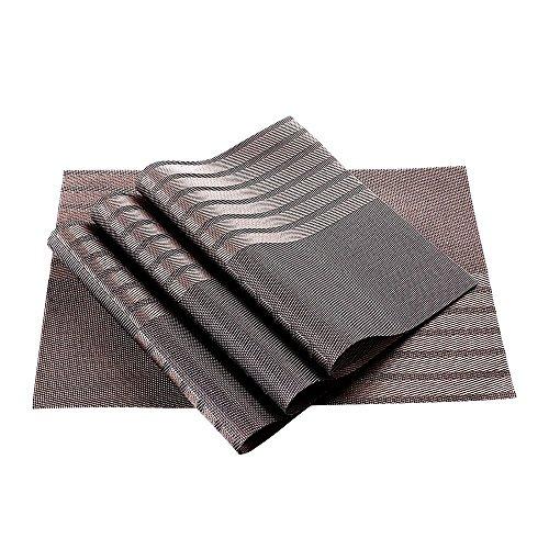 manteles-getall-vinilo-tejido-antimanchas-lavable-cocina-pvc-antideslizante-aislamiento-mantel-raya