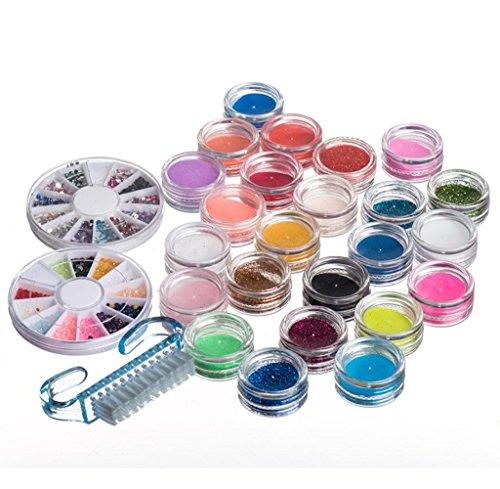 tongshi-conjunto-de-14-imprimacion-liquida-pro-acrilico-unas-pincel-consejos-herramientas-kit