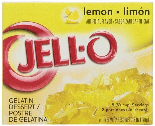 jello-85g-de-citron