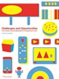 img - for Challenges and Opportunities for Change in Food Marketing to Children and Youth: Workshop Summary book / textbook / text book