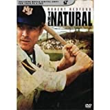 The Natural (1984) - Widescreen Edition