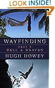 Hugh Howey (Author)(7)Download: $0.99