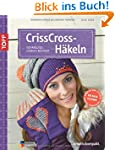 CrissCross-H�keln: Geh�keltes h�bsch...