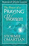Power of a Praying Woman Prayer and Study Guide