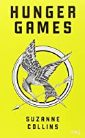 1. Hunger Games - édition collector