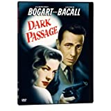 Dark Passage [Import USA Zone 1]par Humphrey Bogart