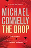 The Drop (A Harry Bosch Novel Book 17)