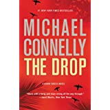 The Drop (A Harry Bosch Novel) ~ Michael Connelly