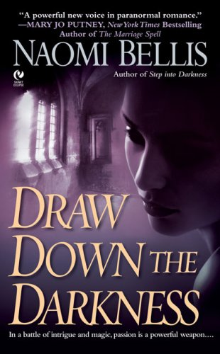 Image of Draw Down the Darkness (Signet Eclipse)