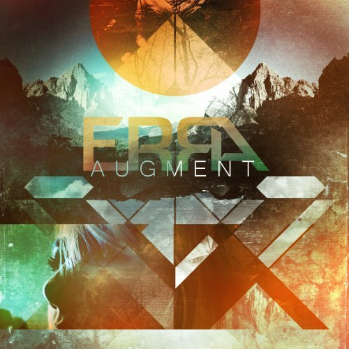 Augment by Erra (2013-10-28)