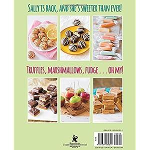 Sally's Candy Addiction: Livre en Ligne - Telecharger Ebook