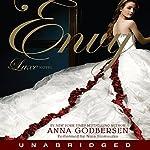 Envy: A Luxe Novel | Anna Godbersen