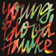 Youngblood Hawke - Live in Concert