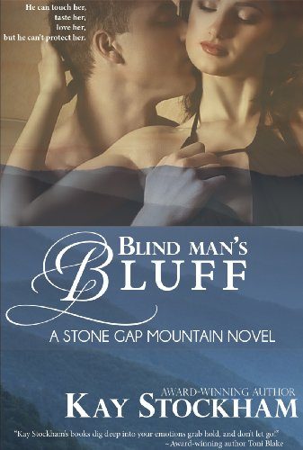 blind-mans-bluff-stone-gap-mountain-series-book-2